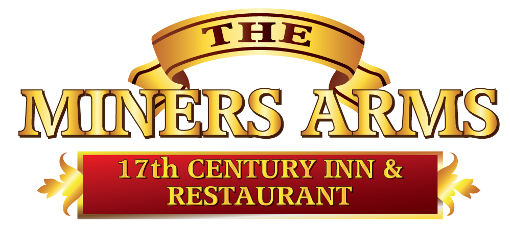 logo-the-miners-arms-eyam-trans