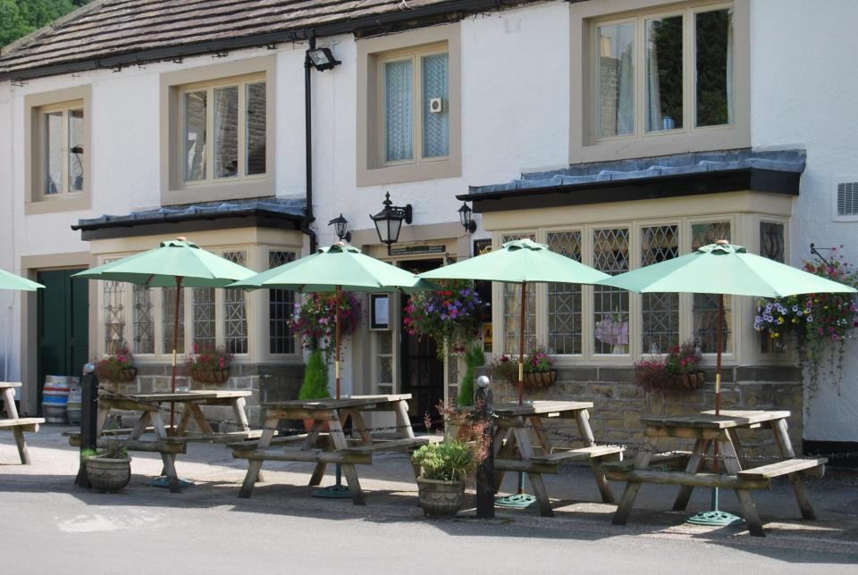 the-miners-arms-eyam-pub-restaurant-derbyshire
